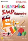 "E-Learning SMP ""Matematika"""