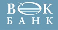 Вокбанк логотип