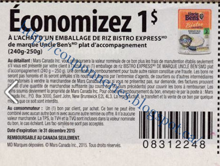 Ce express coupon code
