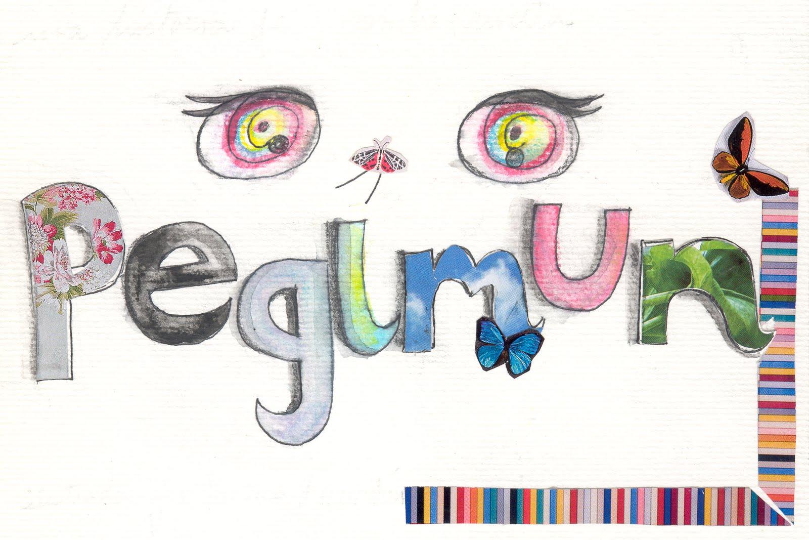 Los Pegimun