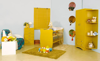 babylox.com - Baby Toys, Baby Bedding, Baby Furniture and