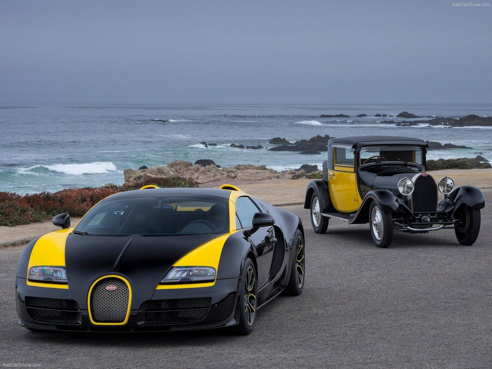 2014%2BBugatti%2BVeyron%2BGrand%2BSport%2BVitesse%2B1of1%2B%25283%2529 Astounding Xe Bugatti Veyron Grand Sport Vitesse Cars Trend