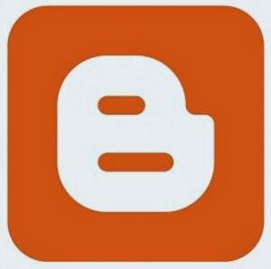 Come iscriversi ad un blog: Facilissimo!