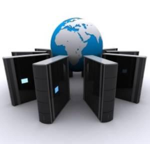 xen servers
