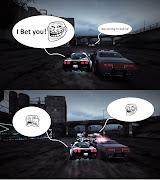 lol Thank you +Wísám Héjází for sharing this funny image.