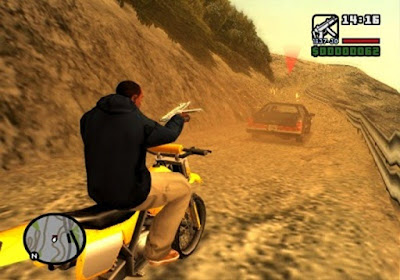 Download GTA San Andreas Kickass Or Torrent