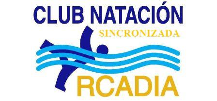 CLUB SINCRONIZADA ARCADIA