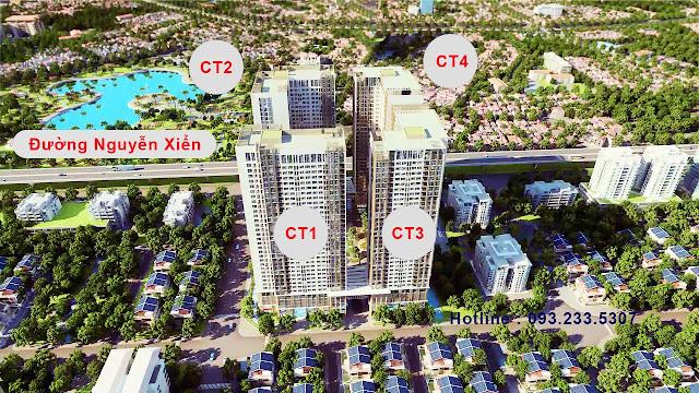 tong-quan-ecogreen-city
