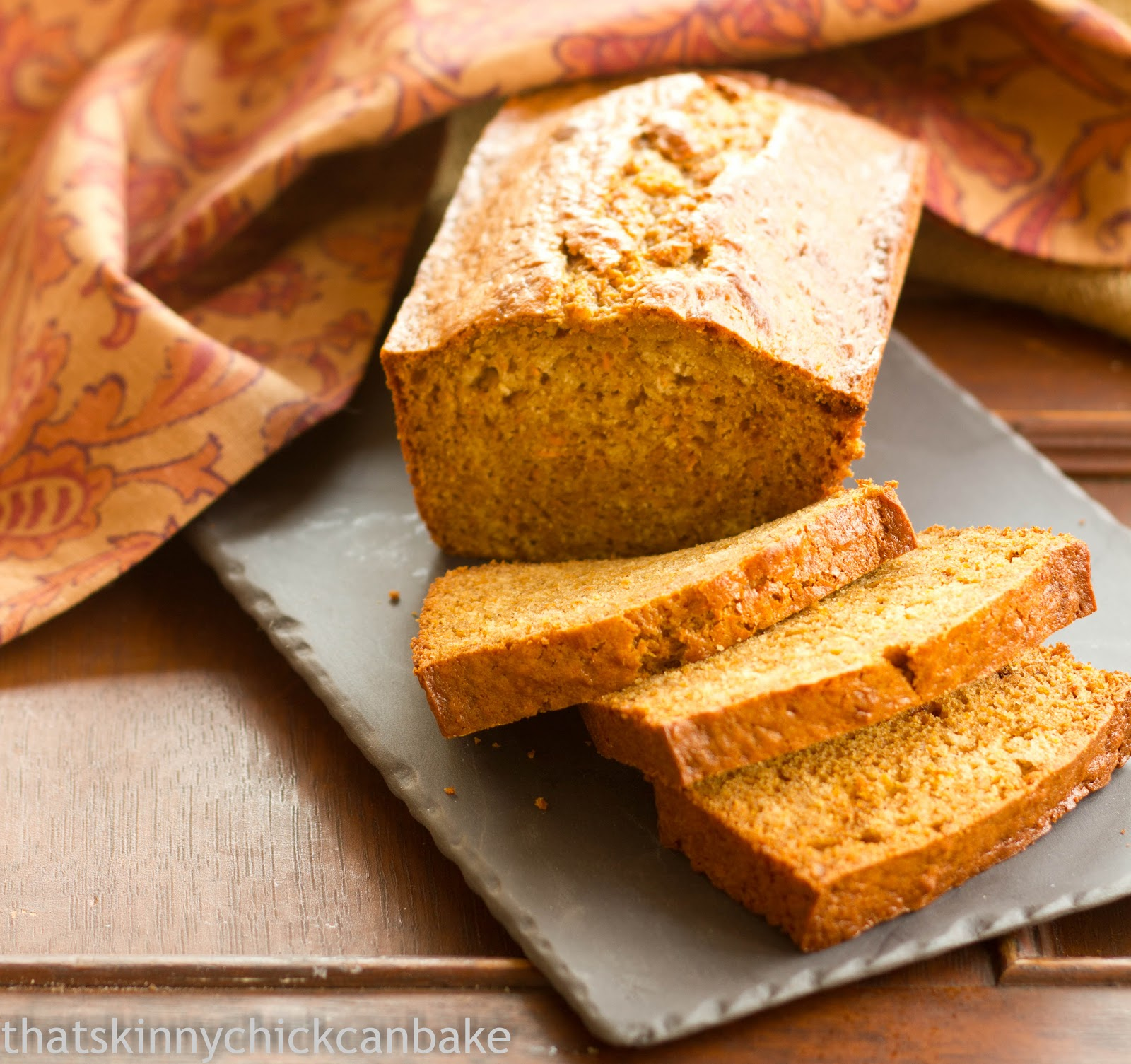 ... sweet potato bread 3 600 jpg spiced sweet potato bread maple sweet