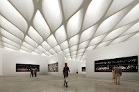 14-The-Broad-by-Diller-Scofidio-Renfro