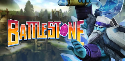 APK FILES™ Battlestone™ APK v1.0.278437 ~ Full Cracked