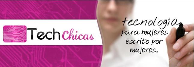 TechChicas