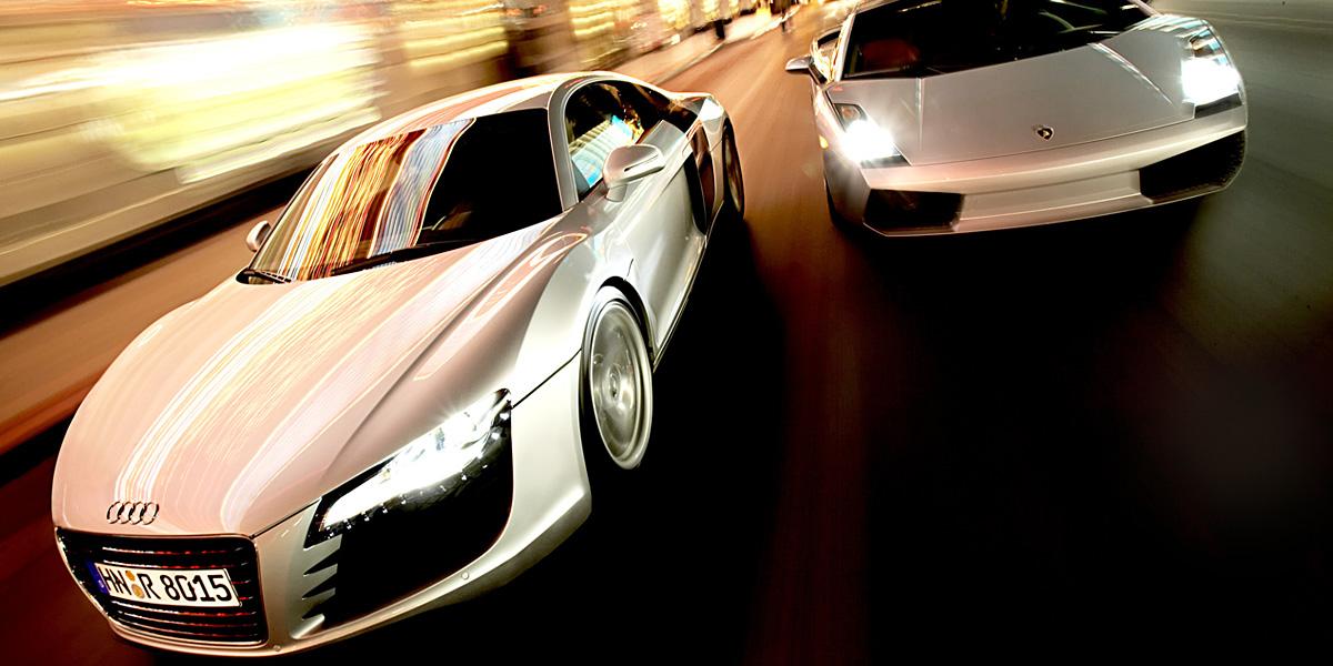 Top Gear l 300+ Muhteşem HD Twitter Kapak Fotoğrafları