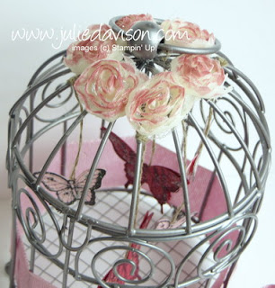 http://juliedavison.blogspot.com/2013/02/vintage-chic-decor-butterfly-bird-cage.html