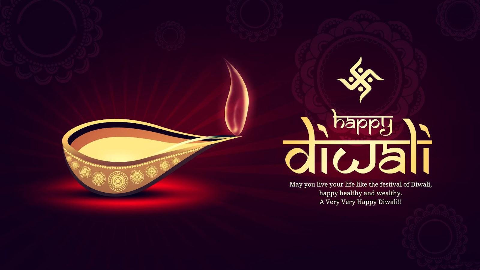 Happy diwali greetings beautiful diwali greetings cards hd handmade diwali greeting cards m4hsunfo