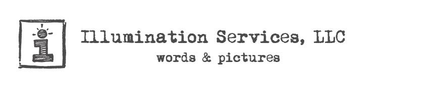 Illumination Services, LLC