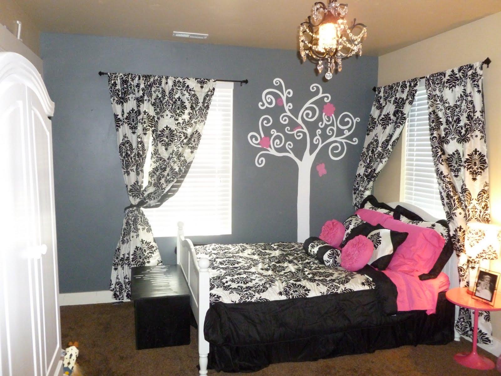 Toys Grown Up Bedroom : Grown up bedroom