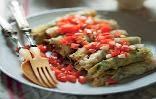 http://aboutlebanesefood.blogspot.com/2013/03/cabbage-rolls-mahshi-malfouf-recipe.html
