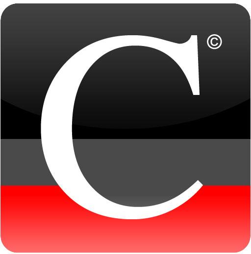 Website And Digital Design Agency For