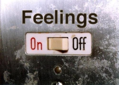 Bildresultat för känslor