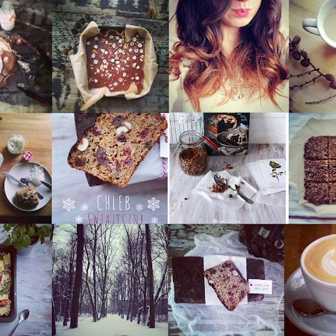 Instagram MIX- January