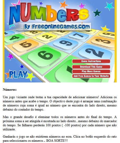 http://www.rpedu.pintoricardo.com/jogos/Soma_numeros/numbers.html