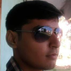 Gaurav Sharma Profile Picture