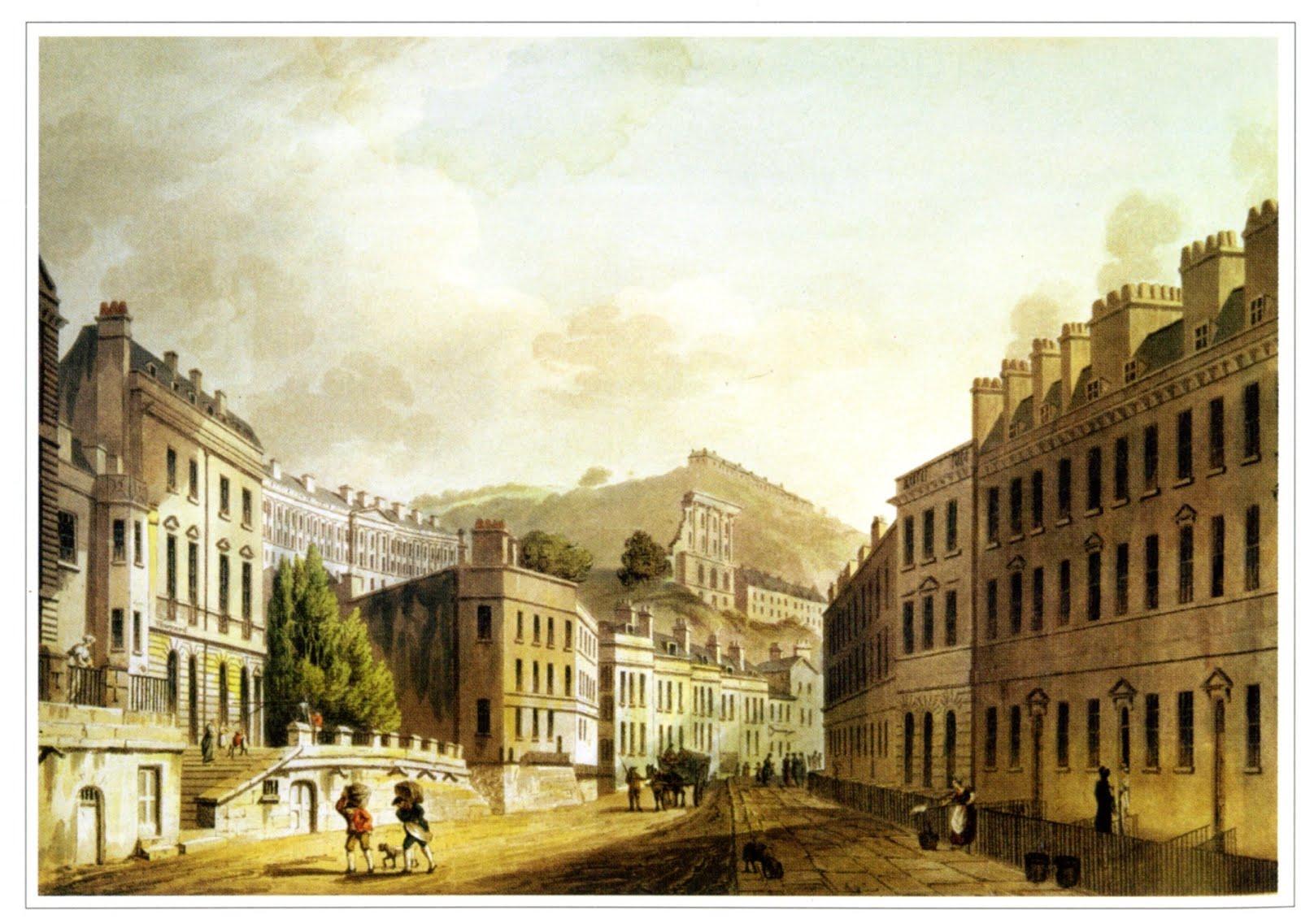 Aniversario Austen