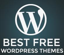 Top 20 Best Free Premium WordPress Themes 2013!