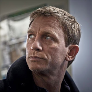 The-Girl-With-the-Dragon-Tattoo-Daniel-Craig