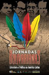 Jornadas Bolivarianas: 11a. edição