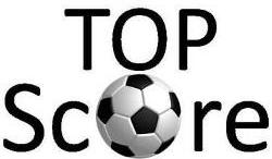 top skor liga primare inggris