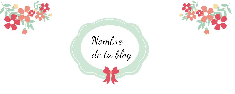 Blogprediseñado