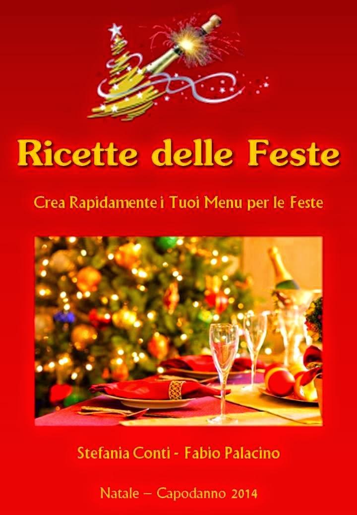 http://www.ricettedellefeste.it/