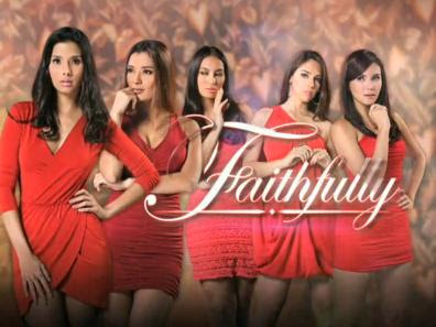 Faithfully September 21, 2012