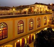 <b>Palais Amani</b>