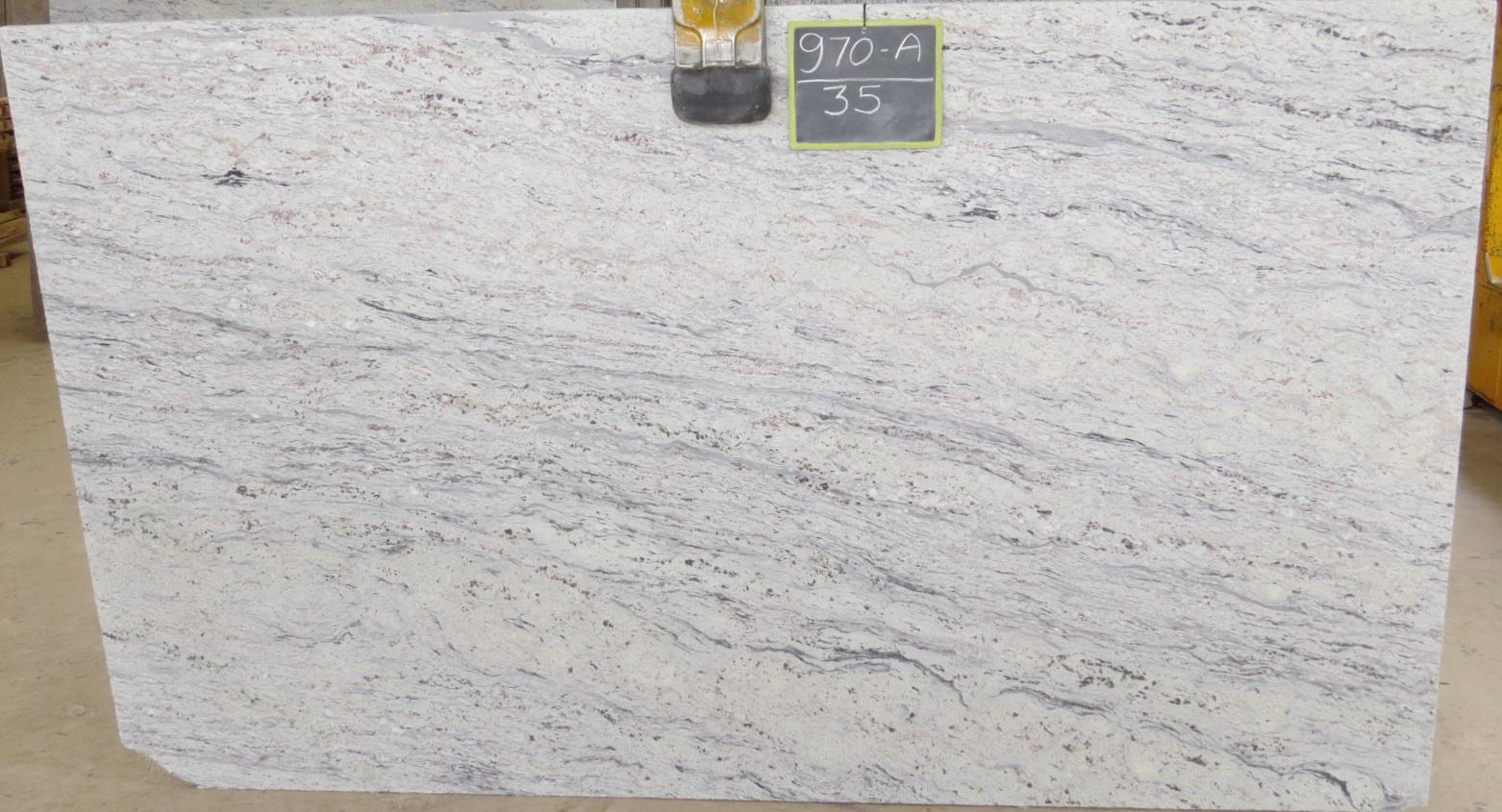 White Granite Slabs : Aapt granite bengal black white slabs