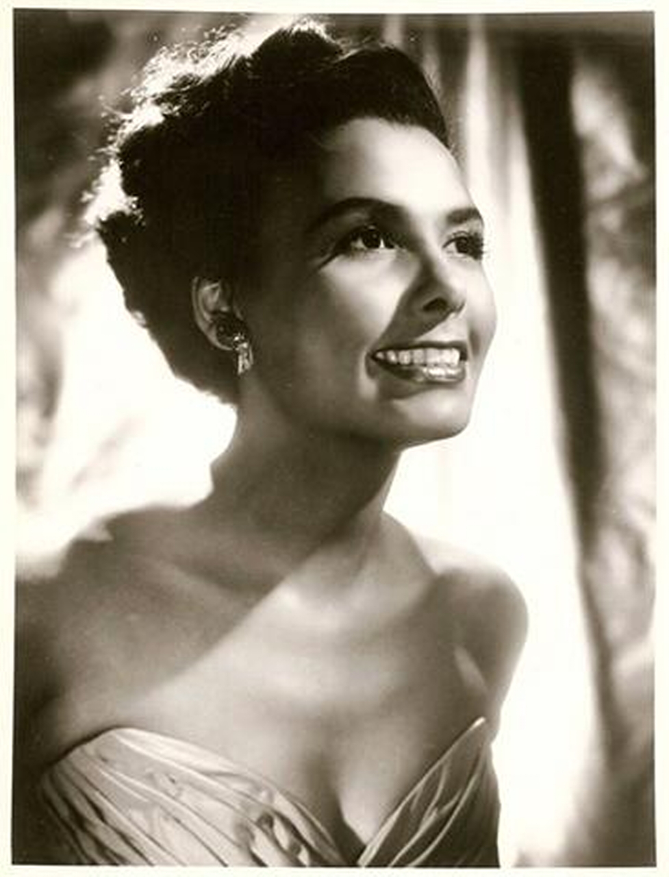 marriage and lena horne lena Lena horne - lena horne sings: the m-g-m singles - amazoncom music interesting finds updated daily amazon try prime cds & vinyl go search en hello sign in account & lists sign.