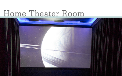 http://jennasuedesign.blogspot.com/2014/01/building-home-theater-room.html