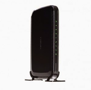 Amazon : Buy Netgear WN2500RP Universal Dual Band Wi-Fi Range Extender at Rs.2899 only