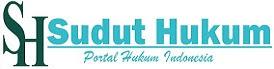 SUDUT HUKUM™