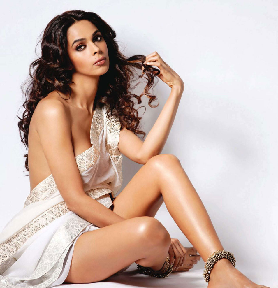 Mallika sherawat getting slutty