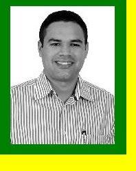 SOLDADO ELANO