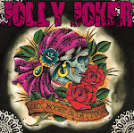 JOLLY JOKER-SEX, BOOZE & TATTOOS