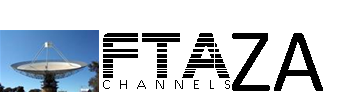 fta channels za