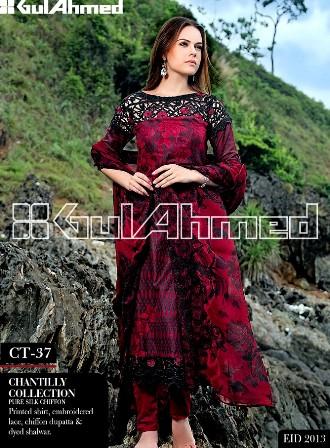 Eid-Dresses-2013-14
