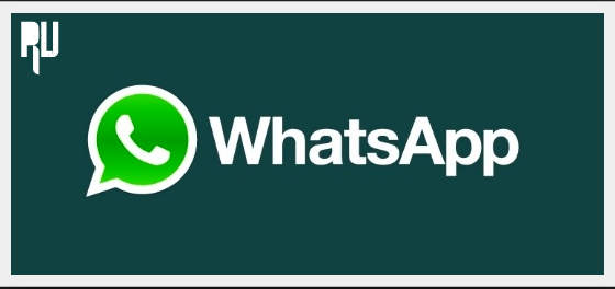 download whatsapp jar file for nokia