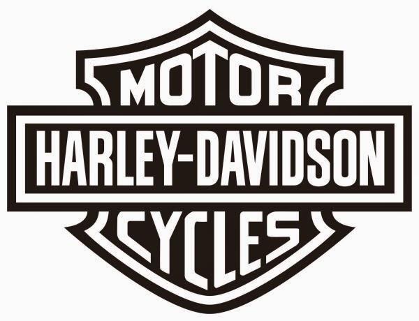 logo motor harley davidson blackxperience.com