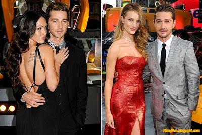 megan_fox_and_rosie_huntington-whiteley_victoria_Secret_model_FilmyFun.blogspot.com