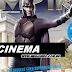 X-Men | Veja todas as capas da Empire para o novo longa